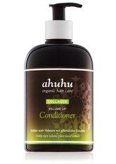 AHUHU - COLLAGEN Volume Up Conditioner XXL - CONDITIONER & KUR