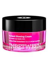 BLITHE - Inbetween Instant Glowing Cream 30ml 30ml