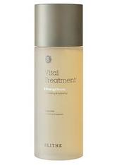 BLITHE - BLITHE - Vital Treatment 5 Energy Roots 150ml 150ml - TAGESPFLEGE