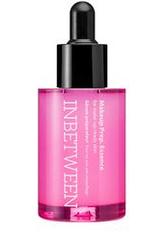 BLITHE - BLITHE - Inbetween Makeup Prep. Essence 30ml 30ml - PRIMER