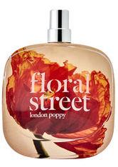 Floral Street London Poppy Eau de Parfum 50ml