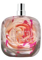 Floral Street Neon Rose Eau de Parfum 50ml