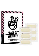 PEACE OUT SKINCARE - PATCHES PEACE OUT WRINKLES-511488 - Tools - Reinigung