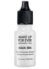 MAKE UP FOR EVER - MAKE UP FOR EVER AQUA SEAL 12ml - LIDSCHATTEN