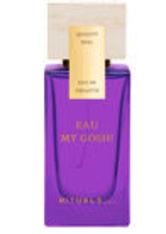 HOLI EAU MY GOSH-517948