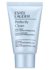PERFECTLY CLEAN FOAMING CLEANSER 30ML
