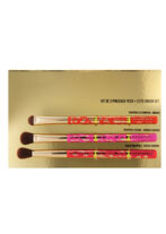 KIT 3 PINC YEUX-20 XMS-488865