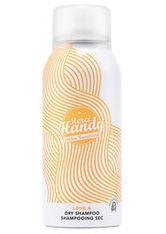 MERCI HANDY - 100 ml - Shampoo