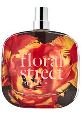 Floral Street Chypre Sublime Eau de Parfum 50ml