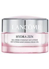 Lancôme - Hydra Zen - Anti-stress Moisturising Cream-gel - -hydra Zen Gel Cream 30ml
