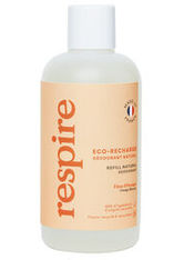 RESPIRE - ORANGE BLOSSOM DEO ECO REFILL 150ML-512043 - ROLL-ON DEO