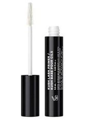 KUSH LASH PRIMER / WHITE WIDOW