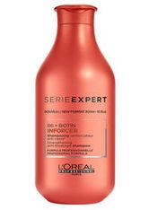 L'OREAL PR SERIE EXPERT  SHAM 300ML-462068