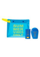 EXPERT SUN SUMMER VIBES KIT-512629
