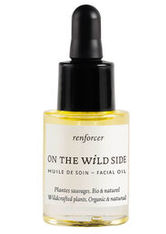 ON THE WILD SIDE - HUILE DE SOIN 15ML-511809 - GESICHTSÖL