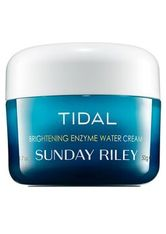 SUNDAY RILEY - 50 ml - Tagespflege