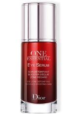Dior - One Essential Augenserum - 15 Ml