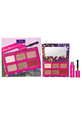 SET PARTY ON THE GO COLOR COLLECTION-511797