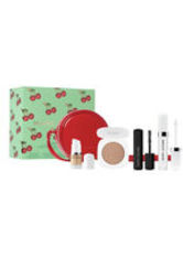 521897-RECOVER COCONUT OUI MON CHERRY HDAY SET