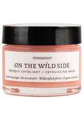 ON THE WILD SIDE - MASQUE GOMMANT 50ML-511807 - CREMEMASKEN