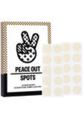 PEACE OUT SKINCARE - Spots - Tools - Reinigung