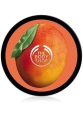 Mango Body Butter 50 ML