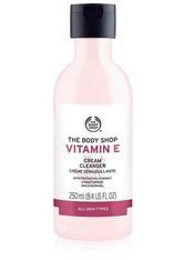 Vitamin E Gesichtsreiniger 250 ML