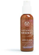 Coconut Bronze Bräunungslotion 100 ML