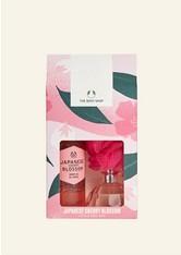 Japanese Cherry Blossom Little Geschenkbox 1 Stück