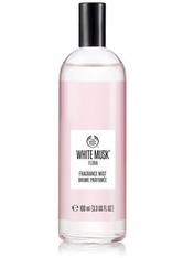 White Musk® Flora Bodyspray 100 ML