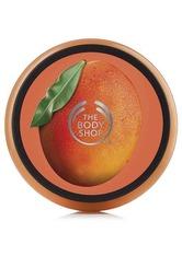 Mango Body Scrub 250 ML