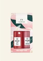 White Musk® Flora Duo 1 Stück