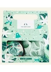 Winter Jasmine Duo 1 Stück