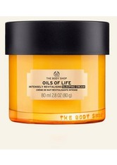 Oils Of Life™ Revitalisierende Nachtcreme 80ml 80 ML