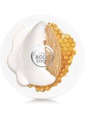 THE BODY SHOP - THE BODY SHOP Body Butter 50 ml - KÖRPERCREME & ÖLE