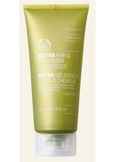 Kistna Shampoo & Duschgel 200 ML