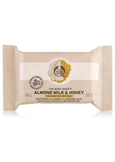 Almond Milk & Honey Seife 100 G