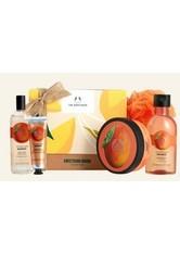 Sweetening Mango Big Geschenkbox 1 Stück