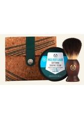 Gent's Soft Skin Shaving Kit 1 Stück