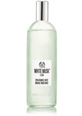 White Musk® L'eau Bodyspray 100 ML