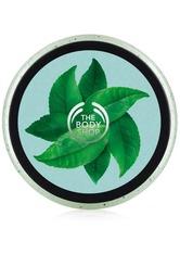 Fuji Green Tea™ Body Scrub 250 ML