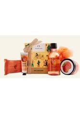 Sweetening Mango Little Geschenkbox 1 Stück