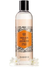 Indian Night Jasmine Duschgel 250 ML
