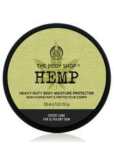 THE BODY SHOP Body Butter 200 ml