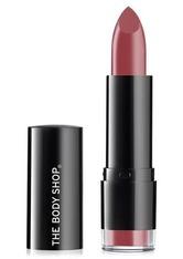 THE BODY SHOP - Colour Crush™ Lippenstifte 3.3G - LIPPENSTIFT