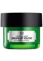 Drops Of Youth™ Augenmaske 20 ML