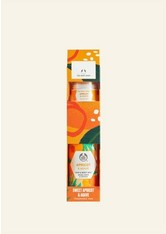 Sweet Apricot & Agave Fragrance Duo 1 Stück