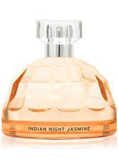 Indian Night Jasmine Eau De Toilette 50 ML