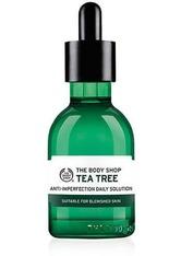 Tea Tree Konzentrat 50 ML