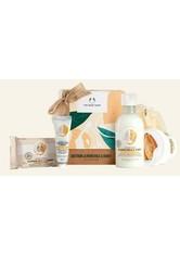 Soothing Almond Milk & Honey Little Geschenkbox 1 Stück